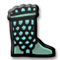 Boots Mesh 6.png
