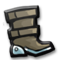 BootsWeighted.png