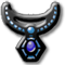 Arcane Items Amulet 3.png