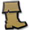 Boots Leather 3.png
