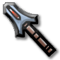 Arcane Items Wand A 4.png