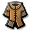 Robes simple 1.png
