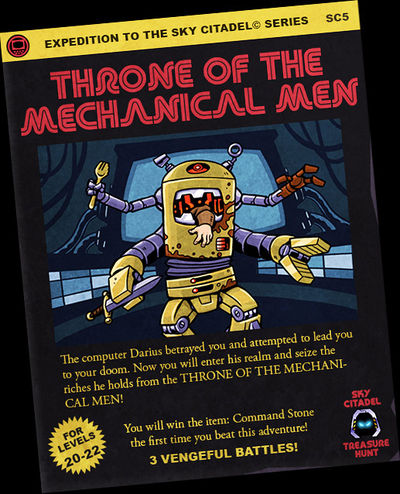 Throne of the Mechanical Men module cover.jpg
