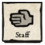 Default Item Bare Hands.png