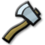 Weapon Hatchet.png