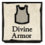 Default Item Cloth Vest.png