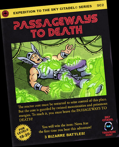 Passages to Death module cover.jpg