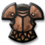 Heavy Armor Plate 7.png