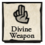 Default Item Bare Fist.png