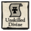 Default Item Unskilled Divine.png