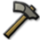 Weapon Old Adze.png