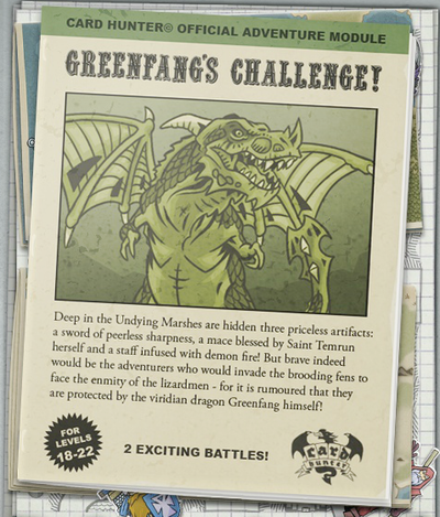 Greenfang's Challenge Intro.png