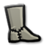 Boots Soft Cloth.png