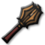 Divine Copper Mace.png