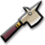 Weapon Crude Polearm 2.png