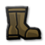 Boots Leather.png