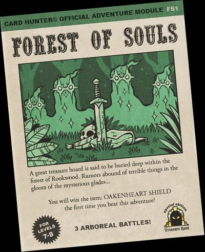 Forest of Souls.jpg