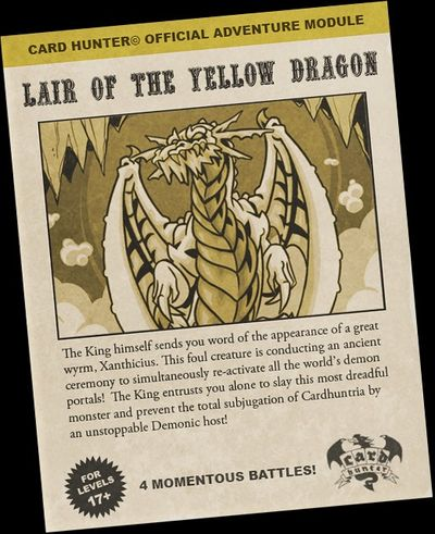 Yellow Dragon.jpg