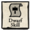 Default Item Unskilled Dwarf.png