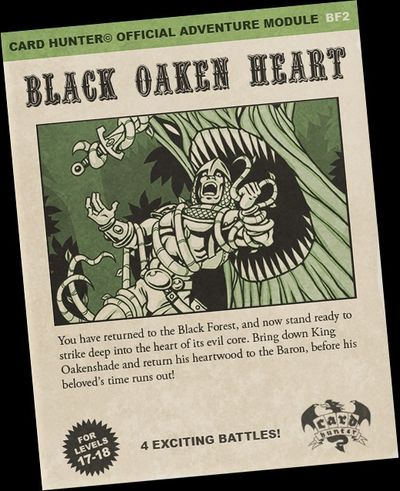 Black Oaken Heart.jpg