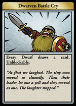 Dwarven Battle Cry.jpeg
