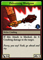 Pulverizing Bludgeon.jpeg