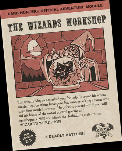 Wizard's Workshop.jpg