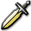 Weapon Defenders sword 2.png