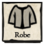 Default Item Cloth Robe.png