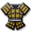 Heavy Armor Leather 9.png