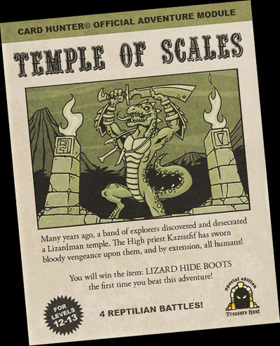 Temple of Scales.jpg