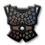 Divine Armor Patchwork Ringmail.png